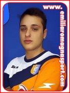 Diego Peverini