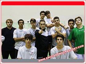 Futsal Romagna