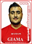 Ronaldo Hajihia