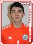 Gianluca Geri