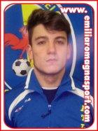 Matteo Trezza