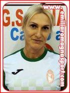 Ilaria Tonello