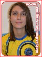 Michela Carolini