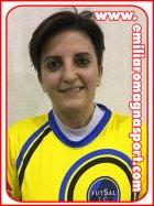 Simona Maglio