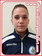 Tessa Menicucci