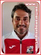 Daniele Messori