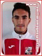 Omar Samadi