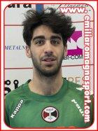 Nico Leonardi
