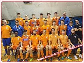 Futsal Bellaria